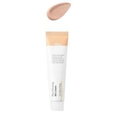 Purito Cica clearing BB cream, 30мл BBкрем для чувствительной кожи с экстрактом центеллы #23