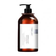 Ceraclinic Dermaid 4.0 botanical shampoo, 1000мл Шампунь для волос растительный