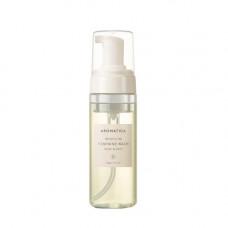Aromatica Pure & soft feminine wash, 170мл Пенка для интимной гигиены