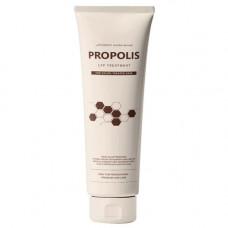 Pedison Institut-beaute propolis LPP treatment, 100мл Маска для волос с прополисом