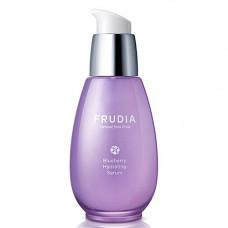 Frudia Blueberry hydrating serum, 50г Сыворотка увлажняющая с черникой