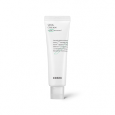 Cosrx Pure fit cica cream, 50мл Крем для чувствительной кожи