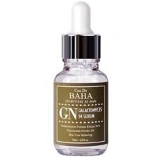 Cos De BAHA Galactomyces serum, 30мл Сыворотка ферментированная с галактомисисом