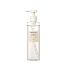 Aromatica Dandelion feminine gel, 250мл Гель для интимной гигиены с экстрактом одуванчика