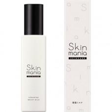 Rosette Skin mania, 120мл Молочко с церамидами увлажняющее