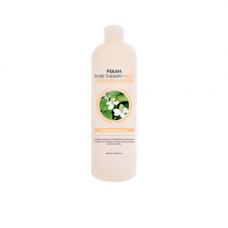 Pekah Pure therapy mild cleansing water, 500мл Вода мицеллярная для чувствительной кожи