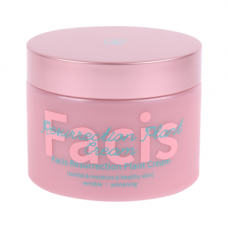 Facis Resurrection plant cream, 100мл Крем для лица