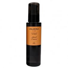 Valmona Ultimate hair oil serum apricot conserve, 100мл Сыворотка для волос абрикос