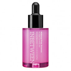 Blithe InBetween makeup prep essence, 30мл Эссенция база под макияж