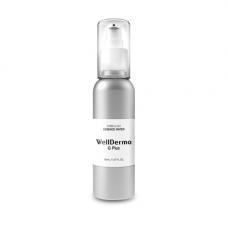 WellDerma G Plus embellish essence emulsion, 80мл Эмульсия для лица увлажнение