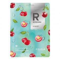 Frudia Frudia my orchard squeeze mask cherry, 20мл Маска с для лица с вишней