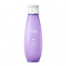 Frudia Blueberry hydrating toner, 195мл Тоник увлажняющий с черникой