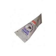 Purederm Color change facial mud mask, 12шт*20г Маска для лица очищающая грязевая