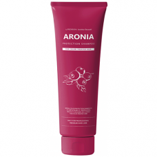 Pedison Institute-beaut aronia color protection shampoo, 100мл Шампунь для волос арония