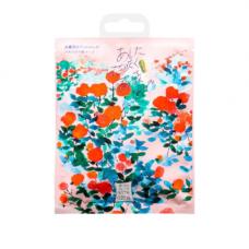 Charley Bathroom, 30г Соль саше для ванн «сад цветущих роз»