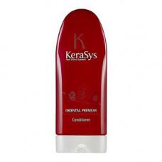 KeraSys Oriental premium, 200мл Кондиционер для волос «ориентал премиум»