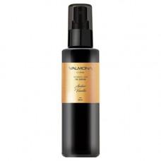 Valmona Ultimate hair oil serum amber vanilla, 100мл Сыворотка для волос ваниль