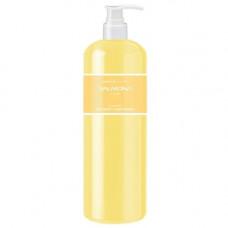 Valmona Nourishing solution yolk-mayo nutrient conditioner, 480мл Кондиционер для волос питание