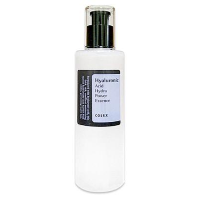 Cosrx Hyaluronic acid hydra power essence, 100мл Эссенция увлажняющая с гиалуроновой кислотой