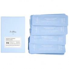 Dr.Althea Premium intensive essence mask, 14шт*2мл Маска для лица увлажняющая