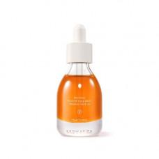 Aromatica Organic rose hip oil, 30мл Масло шиповника интенсивно увлажняющее