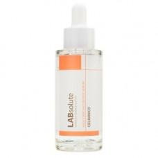 Celranico Labsolute high enriched, 30мл Сыворотка восстанавливающая с экстрактом фруктов