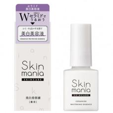 Rosette Skin mania, 40мл Эссенция с церамидами выравнивающая тон кожи