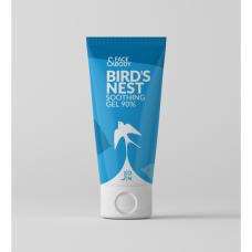 J:on Face & body bird's nest soothing gel, 200мл Гель универсальный ласточка
