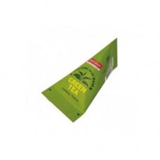 Purederm Green tea vitalizing facial mud mask, 12шт*20г Маска глиняная с зеленым чаем