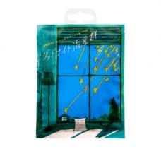 Charley Bathroom, 30г Соль саше для ванн «романтика звездного дождя»
