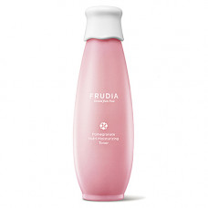 Frudia Pomegranate nutri-moisturizing toner, 195мл Тоник питательный с гранатом