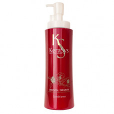 KeraSys Oriental premium, 600мл Кондиционер для волос «ориентал премиум»