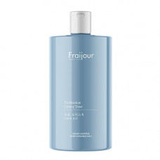 Fraijour Pro-moisture creamy toner, 500мл Тонер для лица увлажняющий