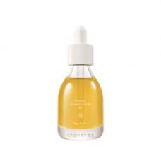 Aromatica Organic golden jojoba oil, 30мл Масло жожоба укрепляющее