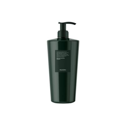 Valmona Earth anti-hair loss shampoo, 500мл Шампунь для волос против выпадения