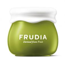 Frudia Avocado relief cream, 55г Крем восстанавливающий с авокадо