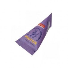 Purederm Protein silky nourishing hair mask, 12шт*20г Маска для волос c протеинами шелка