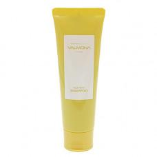 Valmona Nourishing solution yolk-mayo shampoo, 100мл Шампунь для волос питание