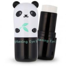 Tony Moly Panda's dream brightening eye base, 9г База для глаз осветляющая