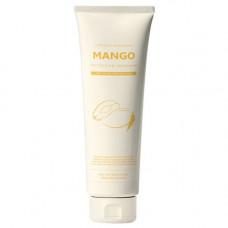 Pedison Institut-beaute mango rich LPP treatment, 100мл Маска для волос с манго