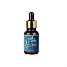 Cos De BAHA Azelaic acid hinokitiol clear skin serum, 30мл Сыворотка с азелаиновой кислотой
