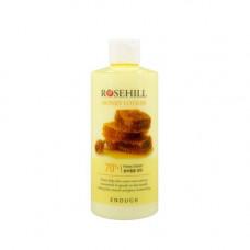 Enough RoseHill honey lotion, 300мл Лосьон для лица с экстрактом меда
