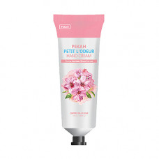 Pekah Petit l'odeur hand cream cherry blossom, 30мл Крем для рук с экстрактом вишни