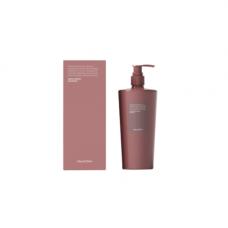 Valmona Earth repair bonding shampoo, 500мл Шампунь для волос «восстановление»