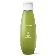 Frudia Avocado relief essence toner, 195мл Тоник восстанавливающий с авокадо