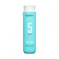 Spaklean Amazing collagen scalp shampoo, 300мл Шампунь для кожи головы с коллагеном