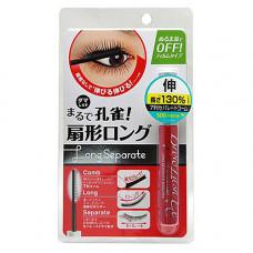 BCL Brow lash mascara, 10мл Тушь для ресниц удлиняющая