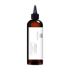 Ceraclinic Dermaid 4.0 dotanical treatment fluid, 500мл Маска для волос растительная