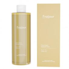 Fraijour Yuzu honey essential toner, 250мл Тонер для лица «прополис»
