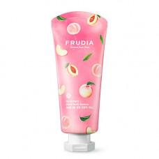 Frudia My orchard peach body essence, 200мл Эссенция для тела с персиком
